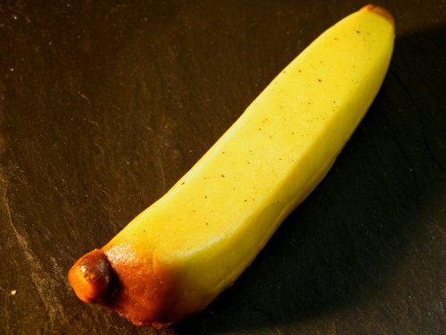 marzipanfigur-banane