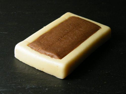 marzipanpastete-kakao