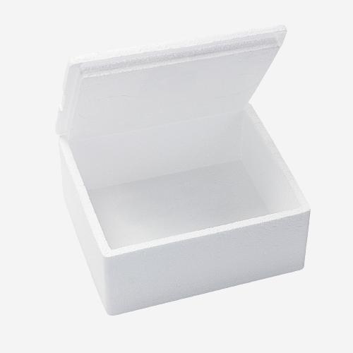Zusatzartikel: Kühlbox