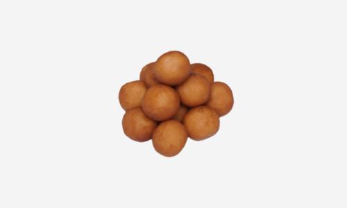 Nougateria Edelmarzipankartoffeln Art. Nr.: 10.10.000